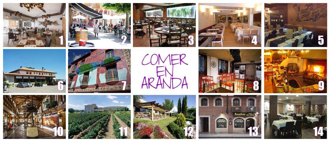 COMER EN ARANDA_baja