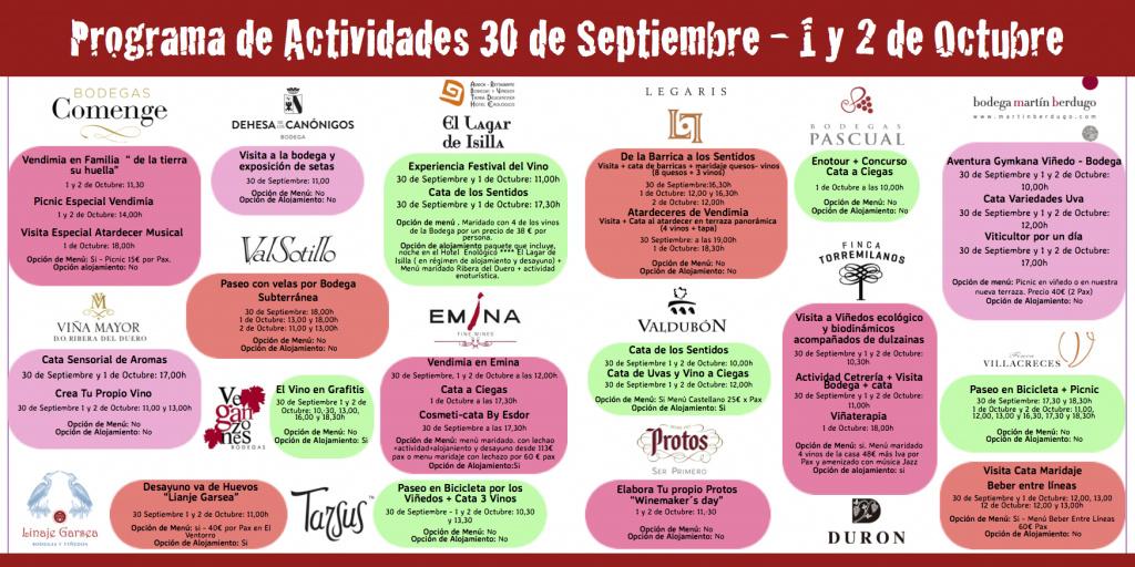 programa_asebor_pasaporte_festival_ribera-del-duero_actividades