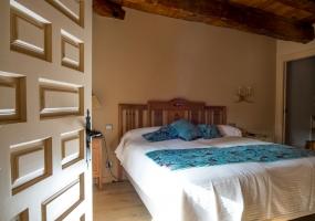 Hotel Rural Emina TRADICIONAL