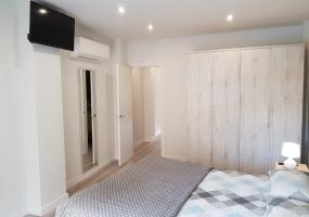 Aranda Apartments Room