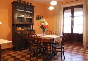 Casa Gomelia I