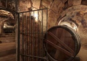 Bodegas Subterraneas de Aranda de Duero