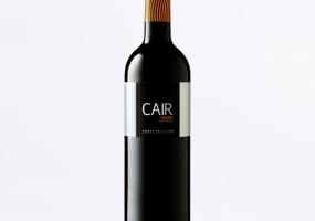 Bodegas Dominio de Cair: Vino Cair Cuvée