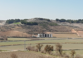 Convento Oreja