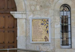 Museo del Real Monasterio Santo Domingo