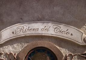 Restaurante Chuleta-Balcón de Duero