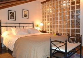 Hotel Rural La Cantamora