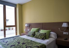 Hotel Rural Emina PREMIUM