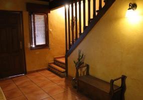 Casa Rural La Tina