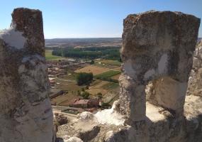 Torre_Castillo_Cubo_Langa