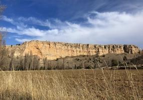 Parque Natural Hoces del Río Riaza