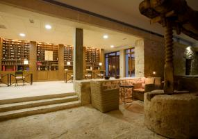 Lavida Vino- Spa Hotel Rural