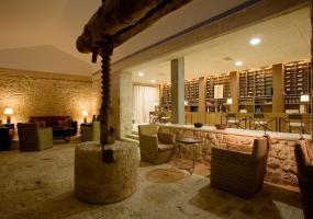 Lavida Vino- Spa Hotel Rural