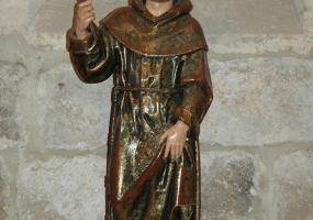 Museo Comarcal de Arte Sacro Peñafiel