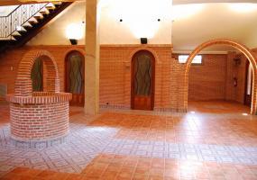Bodegas Prado de Olmedo