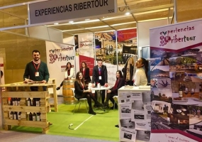 Experiencias Ribertour