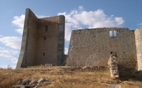 Alcoba de la Torre