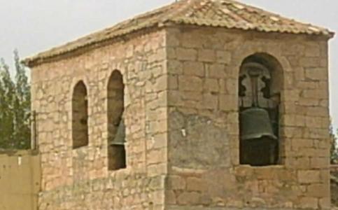 Peñalba de San Esteban