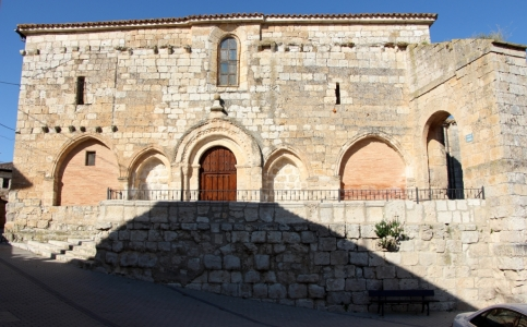 Curiel de Duero