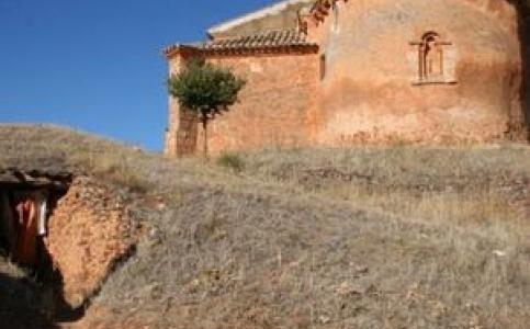 Matanza de Soria