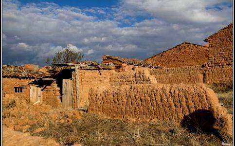 Pedraja de San Esteban