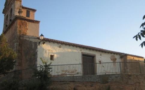 Quintanilla de Tres Barrios