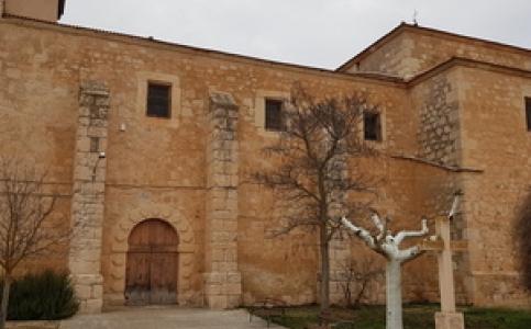 Soto de San Esteban