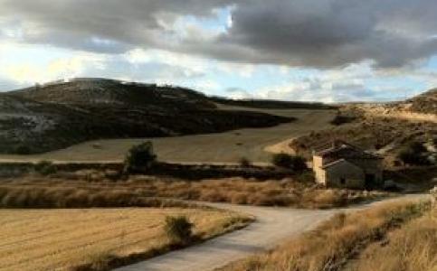 Velilla de San Esteban