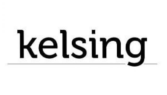 Logo Kelsing